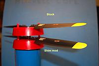 Name: Sandancer_Prop Shim mod_05-03-2013_0038.jpg