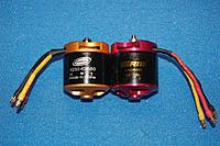 Name: Sandancer_FMS-PAEP 4250-580kv motor_06-19-2013_0000.jpg