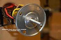Name: Sandancer_SPCNC Prop Adapter-No Hex Key_12-17-20130008.jpg