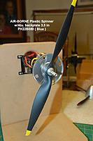 Name: Sandancer_SPCNC Prop Adapter-No Hex Key_12-17-20130009.jpg