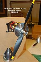Name: Sandancer_SPCNC Prop Adapter-No Hex Key_12-17-20130011.jpg