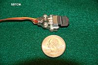 Name: Sandancer_Bus-Tie Circuit Module_2-24-20140005.jpg