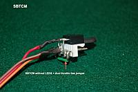 Name: Sandancer_Bus-Tie Module_3-04-20140018.jpg