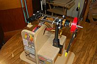 Name: Sandancer_Motor Dyno-Thrust Tester_3-10-20140016.jpg