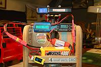 Name: Sandancer_Thrust Tester2_3-13-20140012.jpg