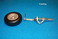 Name: Sandancer_FMS_Freewing-LG_Struts _3-15-20140000.jpg