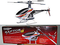 Name: raptor_90se_001.jpg