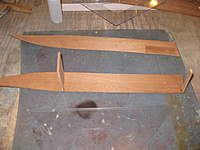 Name: HedlundCoamings_2199.jpg