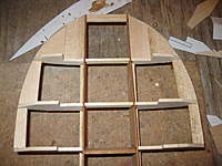 Name: HedlundFramingBowBottom_2210.jpg