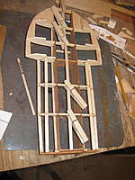 Name: HedlundKeelInPlace_2225.jpg