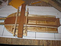 Name: Hedlund_2271_Foredeck.jpg