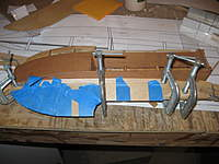 Name: Hedlund_2272_Decking.jpg