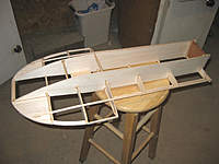 Name: HedlundQTR_2284_FramingBattens.jpg