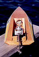 Name: BabyBrocBack.jpg