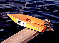Name: BabyBrocPort.jpg