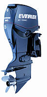 Name: Evinrude90hpETEC.jpg