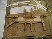 Name: IMG_3955.jpg