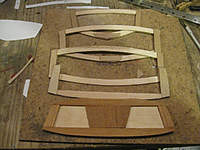 Name: MeteorFrames_4046.jpg