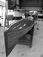 Name: Suwanee.jpg