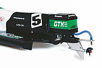 Name: GraupnerRhodeIslandOutboard.jpg