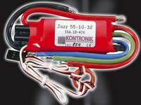 Name: Kontronik Jazz 55-10-32 Brushless.jpg