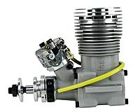 Name: Mark Engines Mark G 180 (30cc).jpg