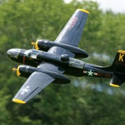 Name: A- 26 INVADER.jpg