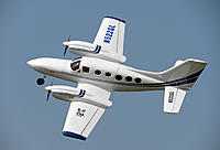 Name: cessna-421-white-3.jpg