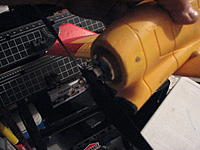 Name: IMG_3931.jpg