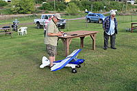 Name: IMG_3516.jpg