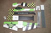 Name: IMG_6048.jpg