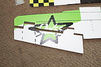 Name: IMG_6049.jpg