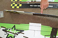 Name: IMG_6051.jpg