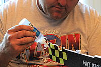 Name: IMG_6190.jpg