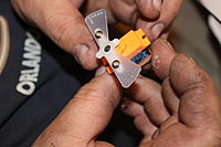 Name: IMG_6235.jpg