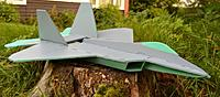 Name: F-22-2.jpg