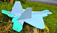 Name: F-22-3.jpg