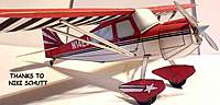 Name: niki-decathalon-bellanca-citabria.jpg