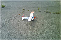 Name: maiden_flight.jpg