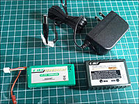 Name: HBCPX_LiPo_Charger.jpg