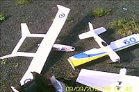 Name: Flight_Line_Sep9_2012.jpg