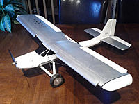 Name: 007_EStarter_Bushplane.jpg