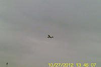 Name: 012_Mini_Beaver_MaidenFlight.jpg