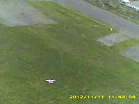 Name: FormationFlying2_Nov11_2012.jpg