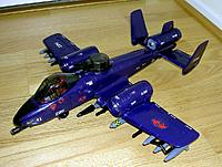 Name: rattler1.jpg