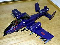 Name: rattler1.jpg Views: 45 Size: 177.2 KB Description: The toy