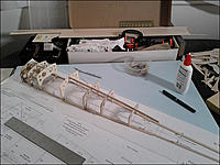 Name: Albatros_ForwardFuseFrameUp.jpg