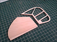 Name: Tail_finishedrudder.jpg