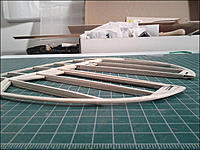 Name: Tail_sandedprofile.jpg