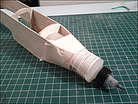 Name: Fuselage_nose_shaping1.jpg